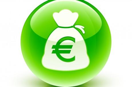 Fördergelder und Förderprogramme